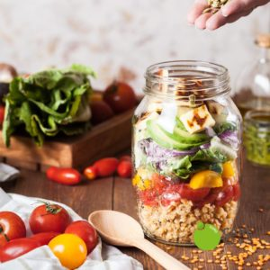 fertility boosting foods